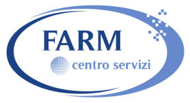 Centro Servizi Farm